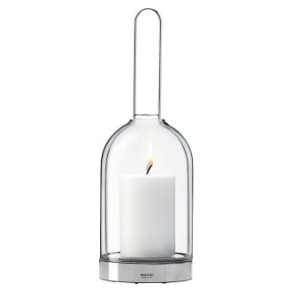 Tools Design Hurricane Lamp