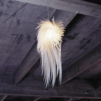 Icarus light