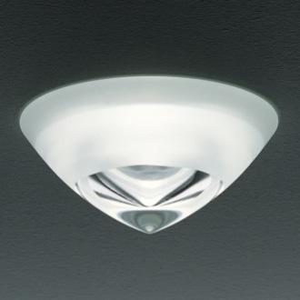 Toso, Massari & Associati Day Ceiling Lamp