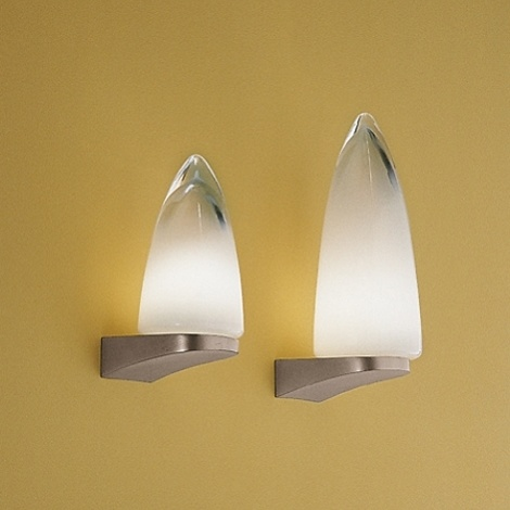 Toso, Massari & Associati Goccia Lamp