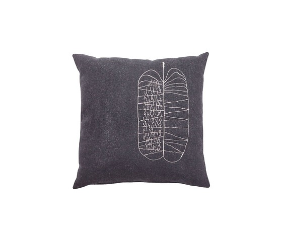 True Design Nature Pillow