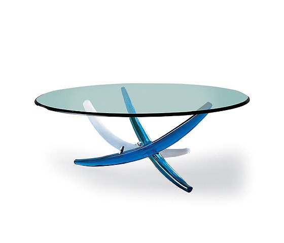 Tulczinsky Fili D´erba Table