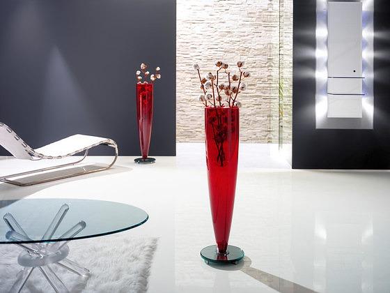 Tulczinsky Ming Vase