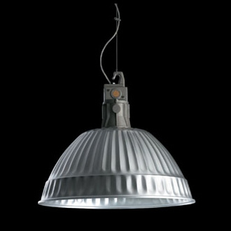 Ufficio Tecnico Pudding Lamp