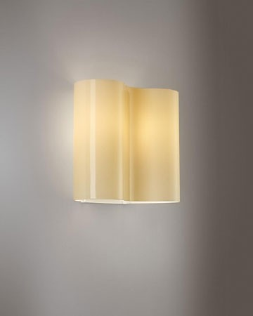 Valerio Bottin Double 07 Lamp