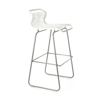 Verner Panton One Stool