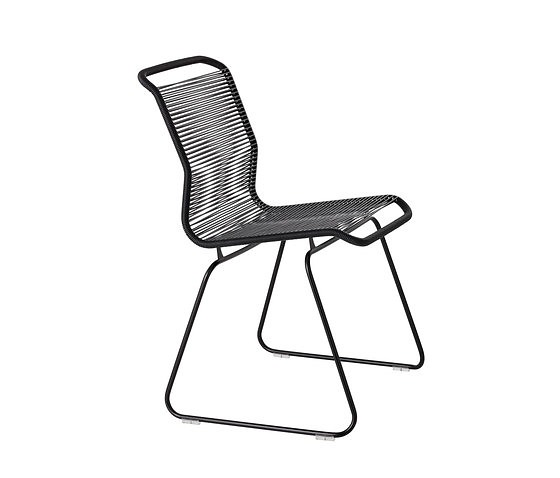 Verner Panton One Chair