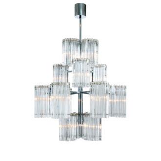 Veronese Tambour Lamp