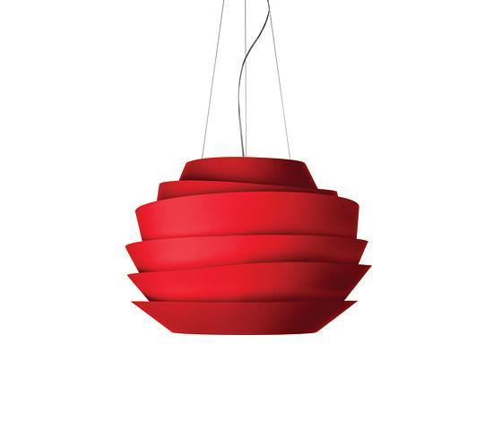 Vicente Garcia Jimenez Le Soleil Lamp