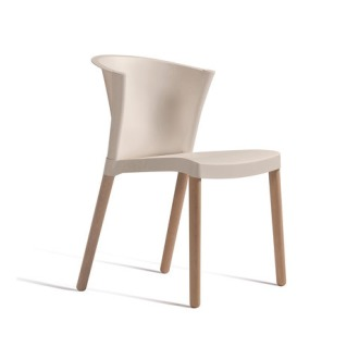 Vicente Soto New Xuxa Chair