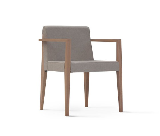 Vicente Soto New York Seating Collection