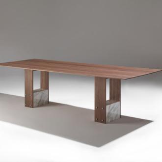 G. Viganò Shani Table