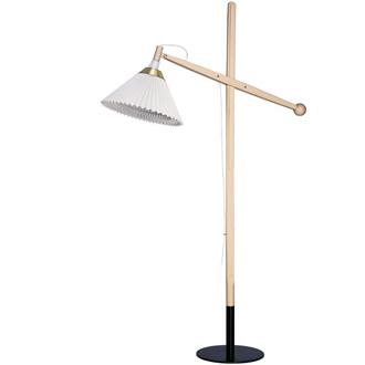 Vilhelm Wohlert Le Klint 325 Lamp