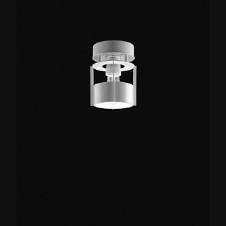 Vilhelm Wohlert Magazin Lamp