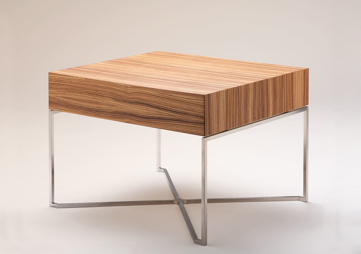 Vioski Simone Night Table