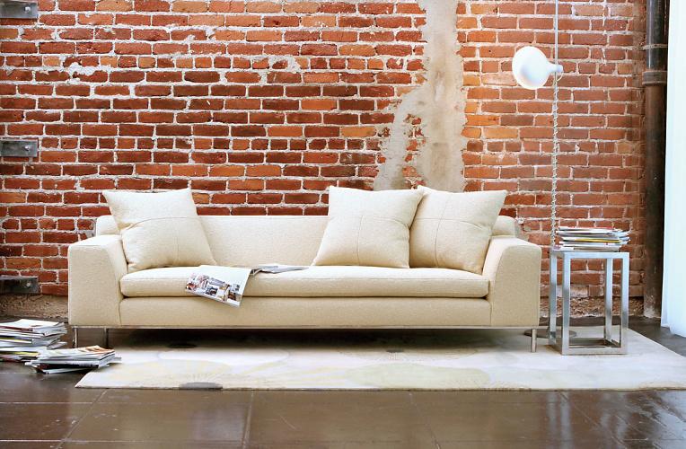 Vioski Tre II Sofa