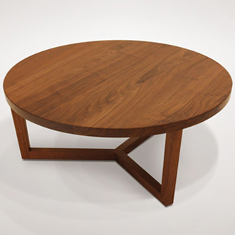 vioski_brenton_table_e84y.jpg