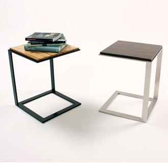 Vioski Lal Table