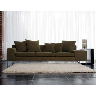 Vioski Tre I Sofa