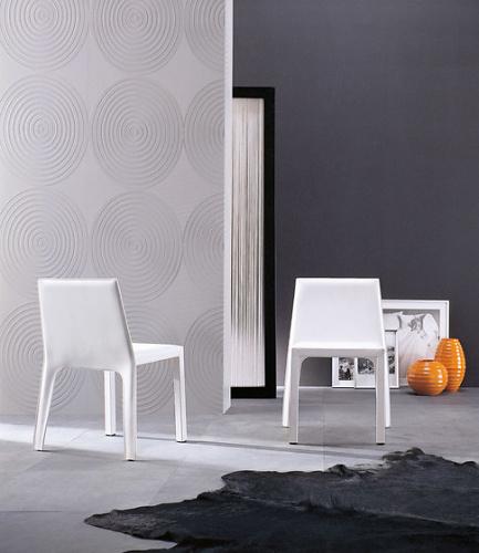W. Mandelli and W. Selva Area Chair