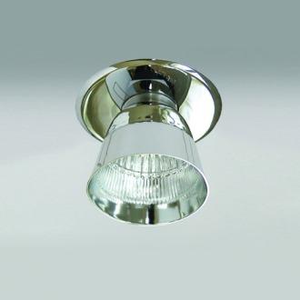 Wagner Bartenbach Varibeam/j6 Lamp Collection