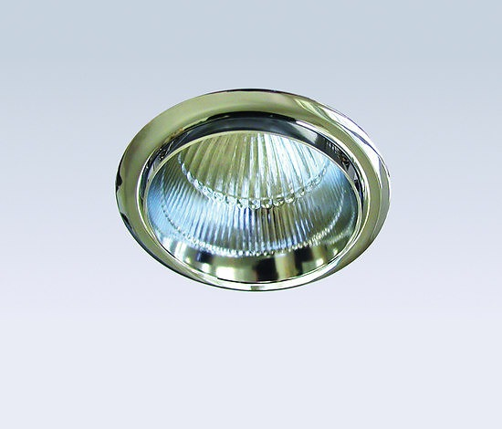 Wagner Bartenbach Varibeam/j6 Ceiling-mounted Lights Lamp