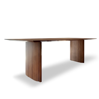 Wally Paal Elisse Table