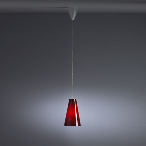Walter Schnepel HLWS 03 Pendant Lamp