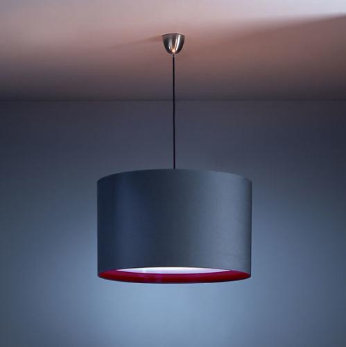 Walter Schnepel HLWSP Lamp