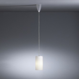 Walter Schnepel Hlws 04 Pendant Lamp
