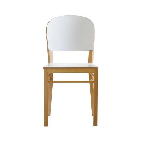 Werther Toffoloni Aloe Chair