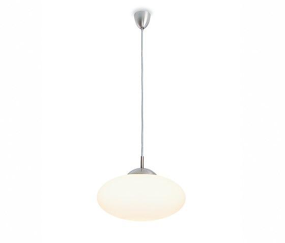 Wilhelm Braun-Feldweg Mondello Lamp