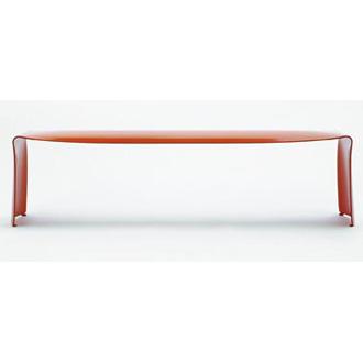 Xavier Lust Le Banc Bench