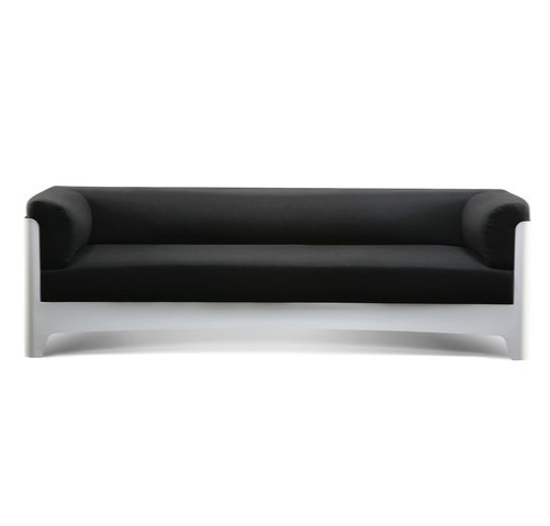 Xavier Lust Flow Sofa