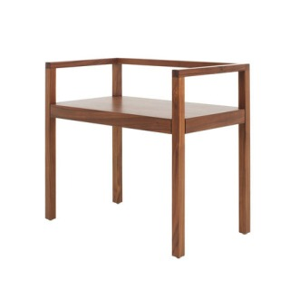 Yabu Pushelberg Brasilian Seating Collection