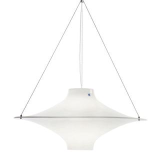 Yki Nummi Lokki Lamp