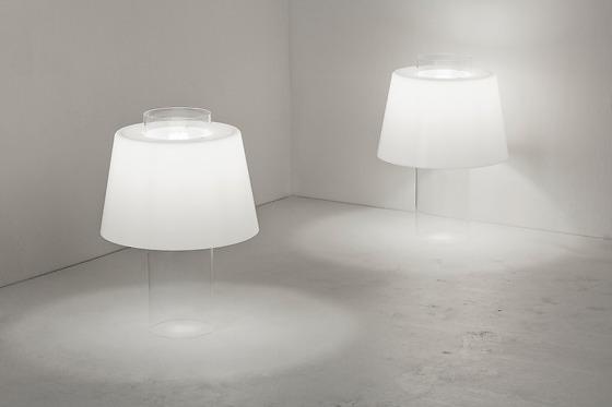 Yki Nummi Modern Art Lamp