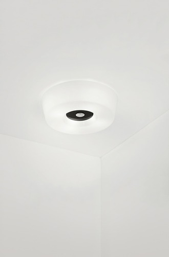 Yki Nummi Lamp