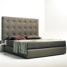 ADP Design Camargue Bed