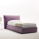 ADP Design Plume Bed