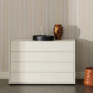 Alessandro Scandurra Eureka Storage Units