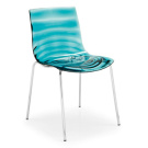 Archirivolto Leau Chair