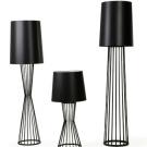 Autoban Tulip Family Lamp
