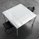 Bartoli Design Lilium Table
