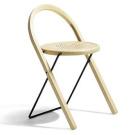 Borge Lindau Beplus Folding Chair