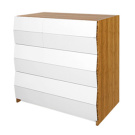 Brave Space Design Planar Dresser