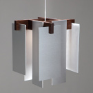 Cerno Salix Lamp