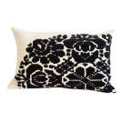 Charlene Mullen Needlepoint Cushion