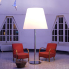 Charles Williams Amax Lamp