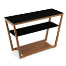 Dorigo design Element Console Table